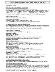 Réunion du 26-05-2020
